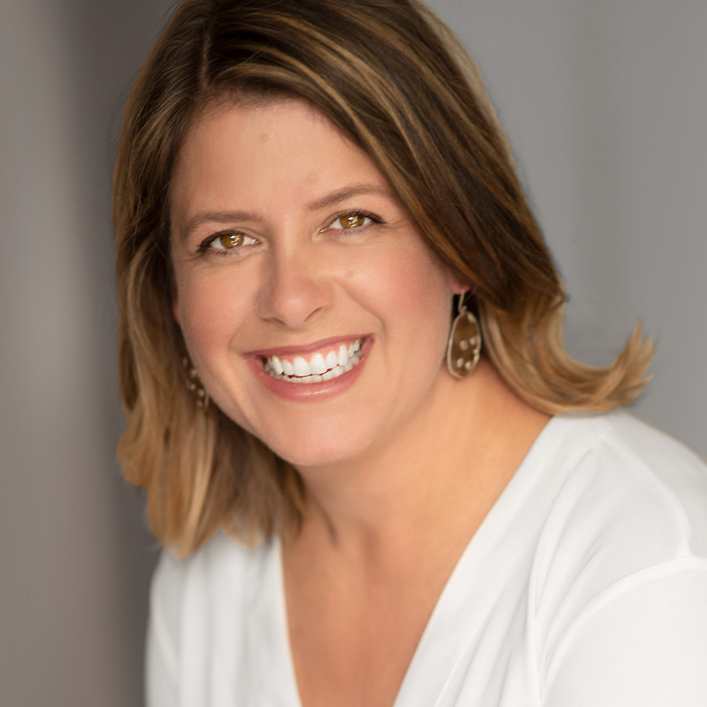 Shanon Olsen , Director of Learning and Development, Certified Leadership Coach and Consultant