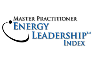 energy-leadership-index.jpg