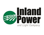 inland-power-and-light.jpg