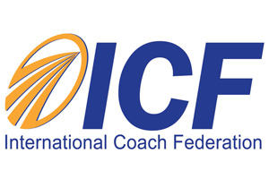 international-coach-federation.jpg