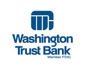 washington-trust-bank.jpg